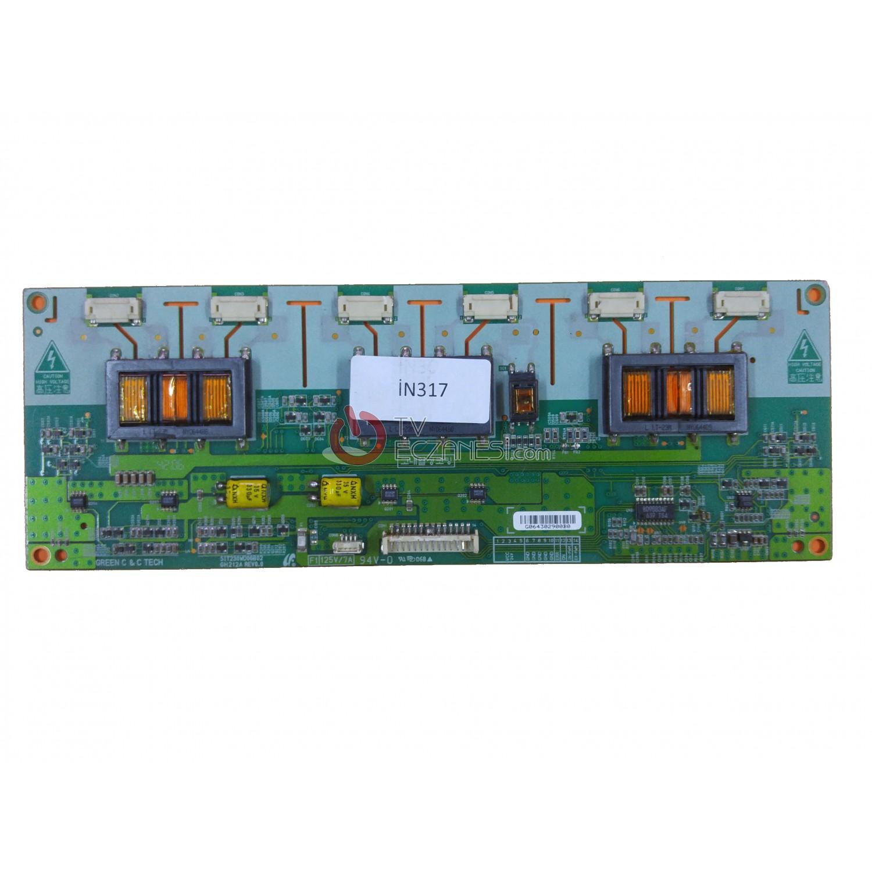 SIT230WD06B02 , GH212A , SAMSUNG , LTA230W2-L01 , Inverter Board