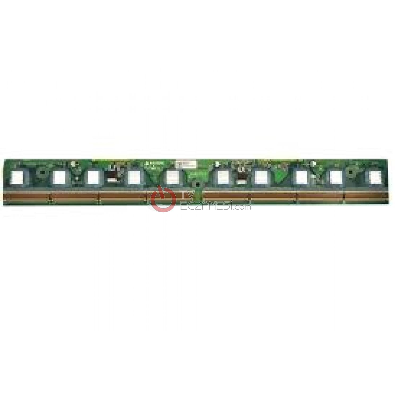 EBR36939101 , EAX36922001 , YDRVTP , 42PC51 , PDP42X4 , LG , Buffer Board , Buffer İNVERTÖR