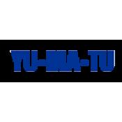 YUMATU