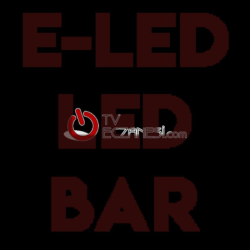 E-LED TV LED BAR