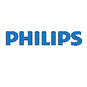 PHILIPS LED BAR
