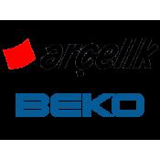 ARÇELİK / BEKO